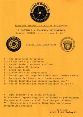 volantino Fcb 2