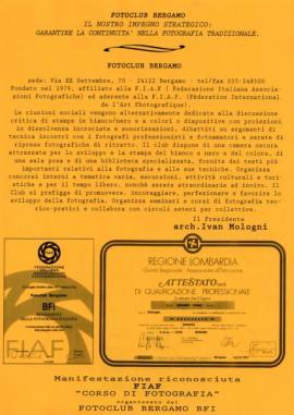 volantino Fcb 3
