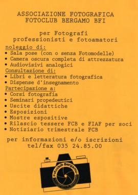 volantino Fcb 4