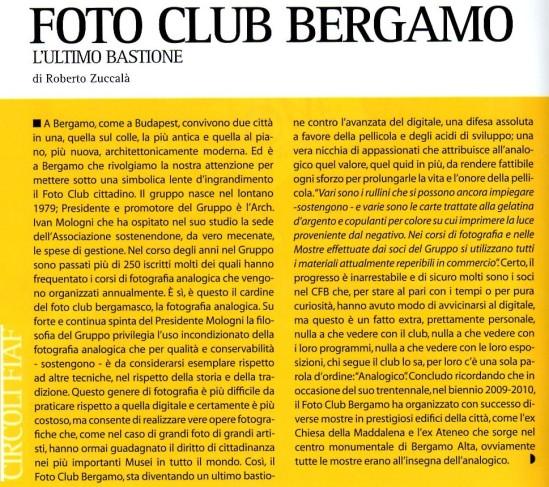 x foto it articolo ott-2010