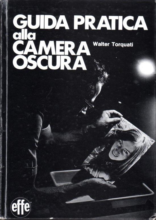 02 libro - guida camera oscura