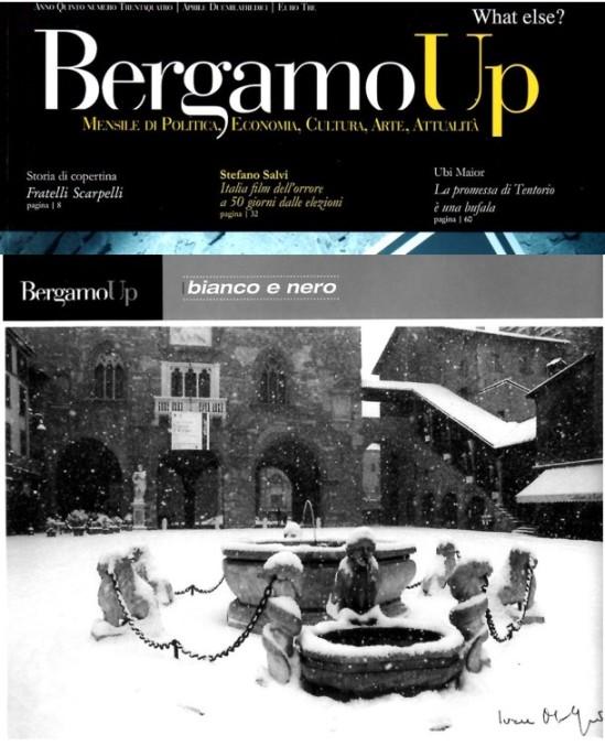 2012 Bergamo-Up 1