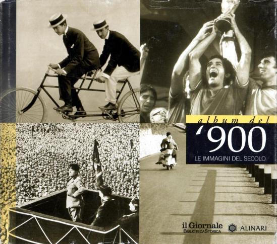album 900