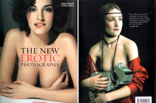libro - erotic