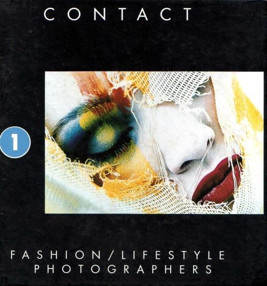 libro fashion