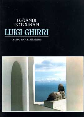 libro-luigi-ghirri-1