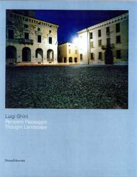 libro-luigi-ghirri-2