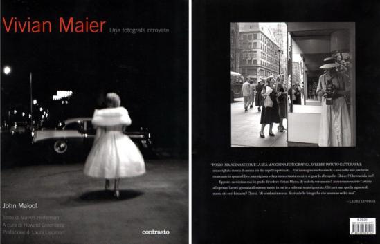 libro Maier