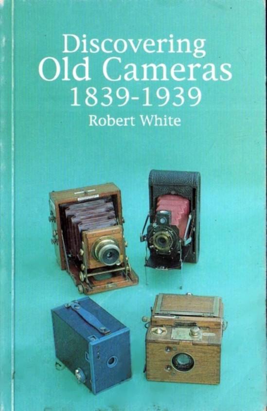 libro old cameras