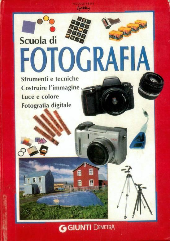 libro-scuola-di-fotografia