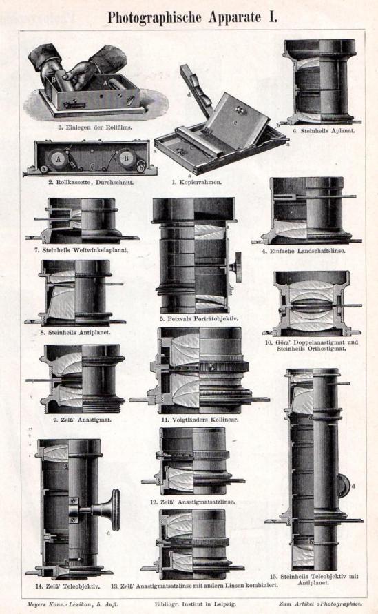 strumenti antichi 2