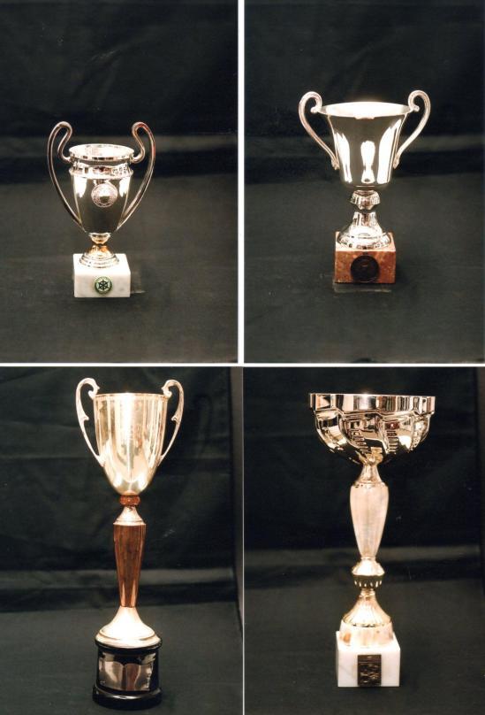 trofei-1
