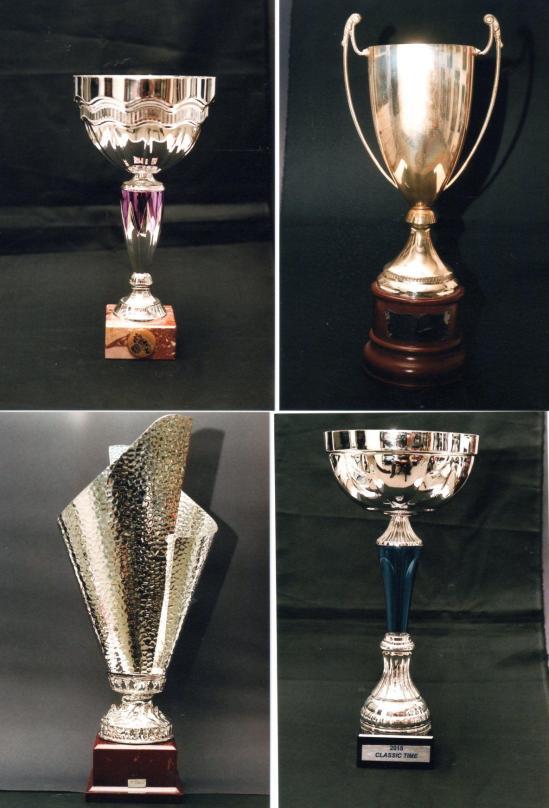 trofei-2
