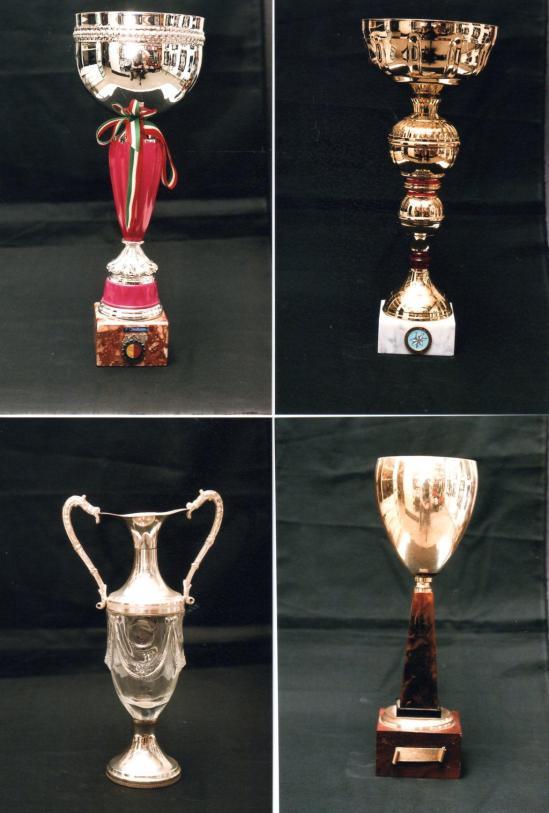 trofei-3