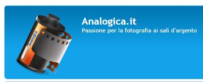 Analogica.it