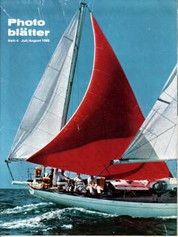 0 rivista tedesca
