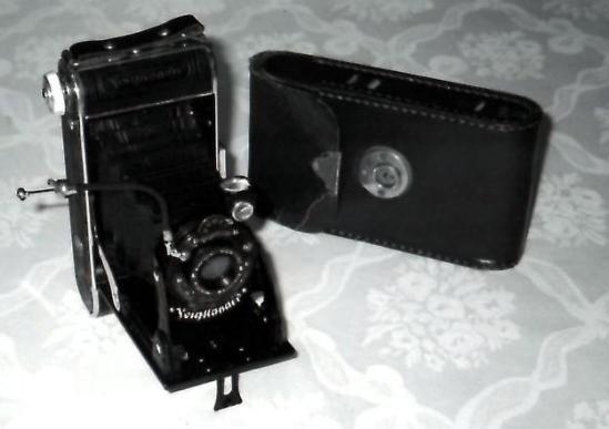 00 Voitglander 6x9 - 1925