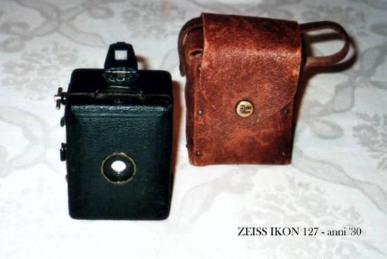 1930-zeiss-ikon-127-1930
