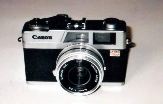 1968-canonet-28-1960