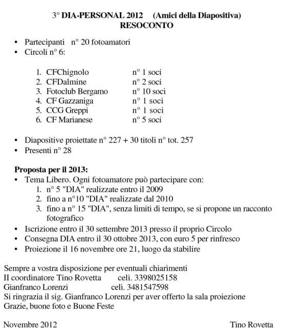 RESOCONTO1