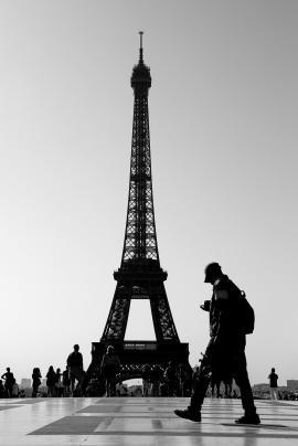 011 torre Eiffel