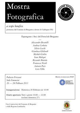 110220 collettiva Caldogno -manifesto -inserita