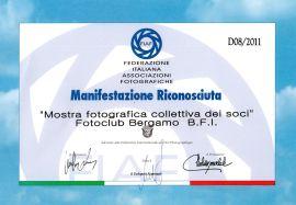 2011 collettiva - Fiaf - inserita