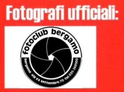 fotografi ufficiali b
