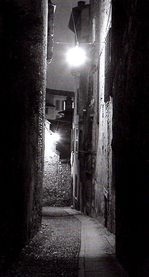 preiano-giuseppe-10