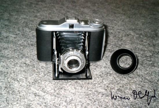 03 1950 Agfa JSolette 6x6