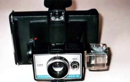 1975-polaroid-colorpack-iii-1960