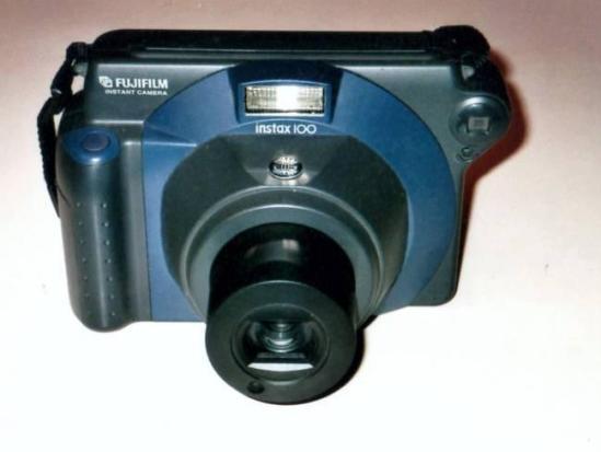 1999-fuji-instax-100-2000