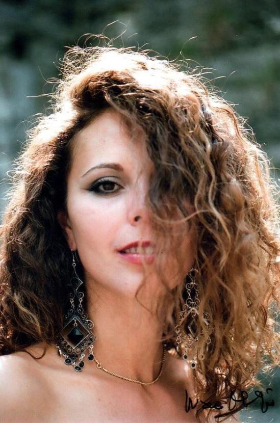 62 Elena Claudia
