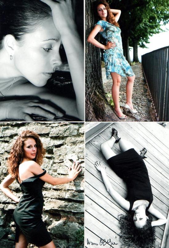 63 Elena Claudia x4