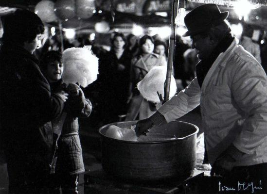antichi-mestieri-41-zucchero-filato