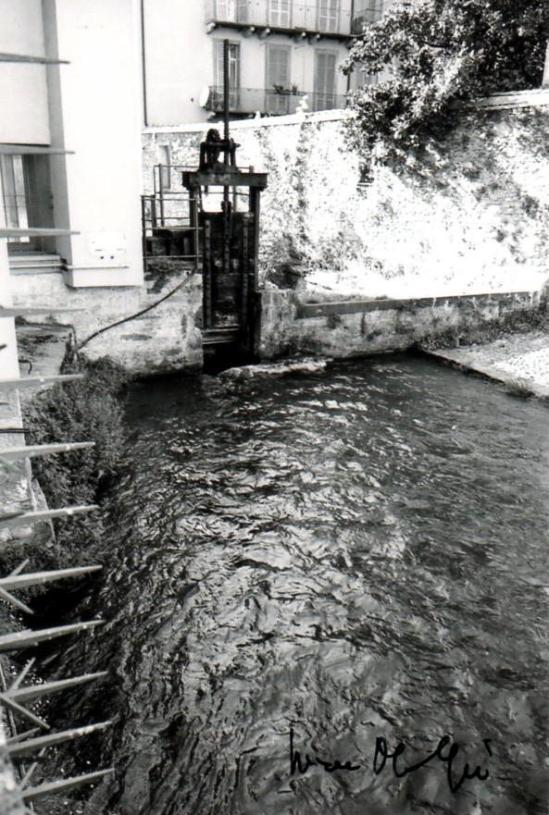 bergamo -acque 1