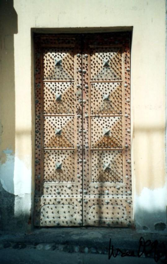 bergamo porte 2