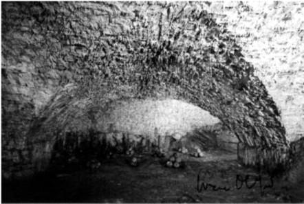 bg sotterranea 1