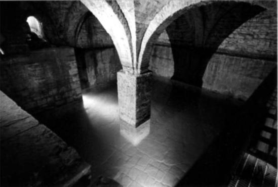 bg sotterranea 2