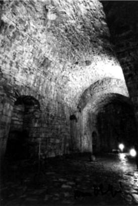 bg sotterranea 3