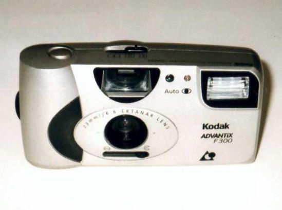 kodak-advantix-f300-formato-aps