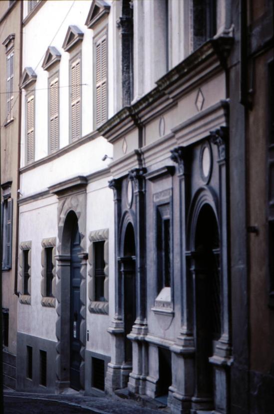 locali storici e palazzi 10