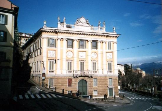 palazzo medolago