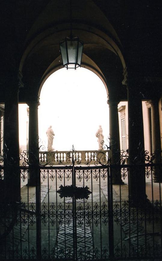 palazzo-terzi