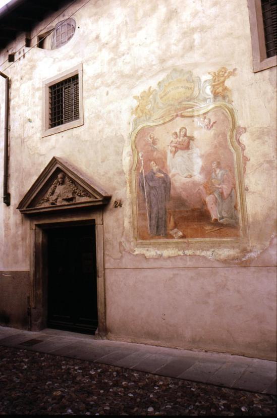 porte 11