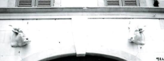 vetrina antica 01