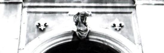 vetrina antica 01a