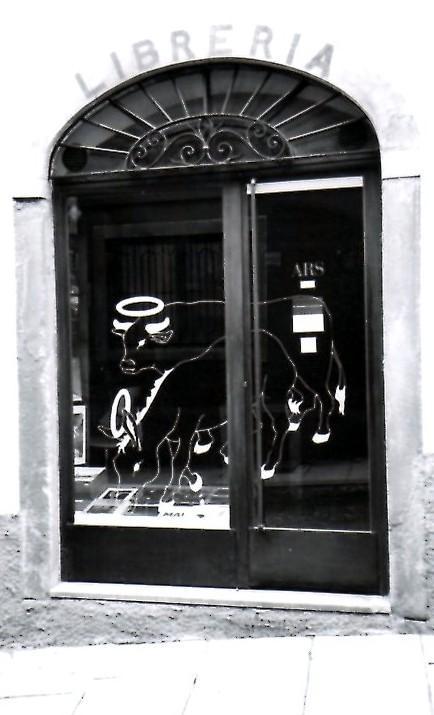 vetrina antica 11