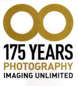175 della fotografia