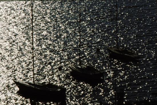 dia - 01 barche